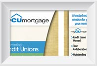 myCUmortgage Banner