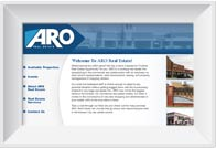 ARO Real Estate